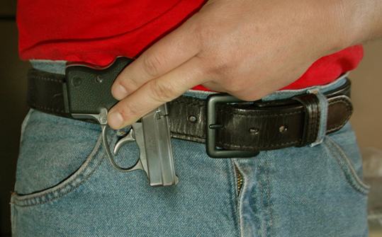 Appendix Carry Holsters, yes or no?-naaappendix.jpg