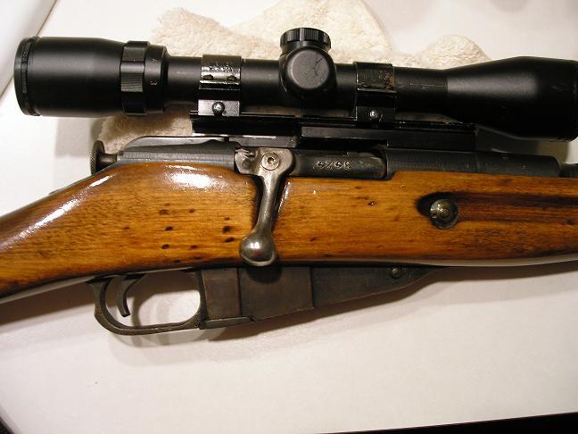First bolt gun. Help me choose?-nagant-mount.jpg