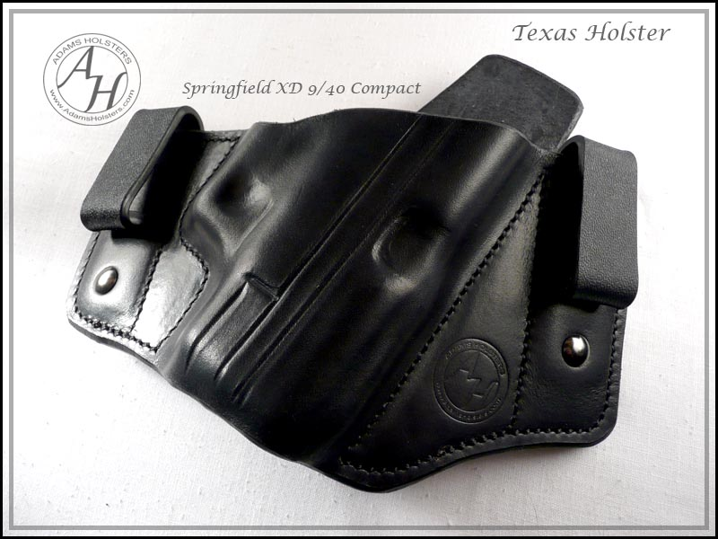 Well i Pop for a new IWB holster ..-name-withheld-xdcompact-my-new-holster.jpg