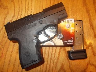 Beretta Nano 300 round test-nano1.jpg