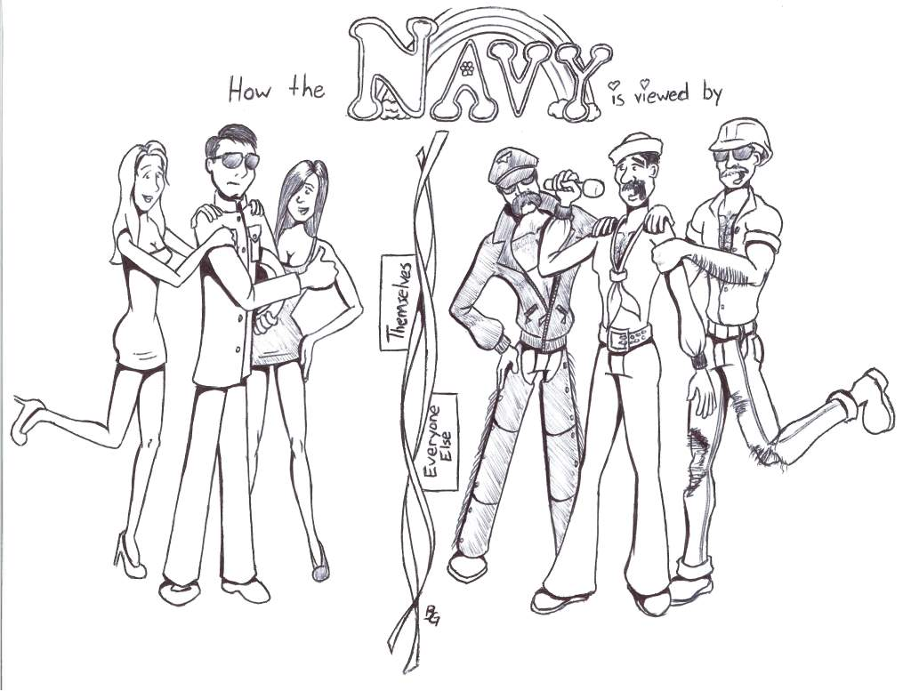 What the military is viewed like today:-navy-view.jpg