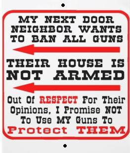 Cartoon Says It All-neighbor.jpg