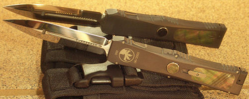 Auto knives in Kentucky?-nemesis-microtech.jpg