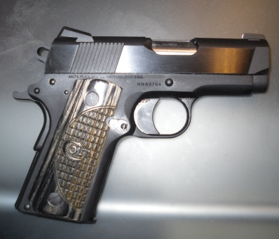 Mostly curious, how many carry a 1911 of some form for SD?-new-agent-1.jpg