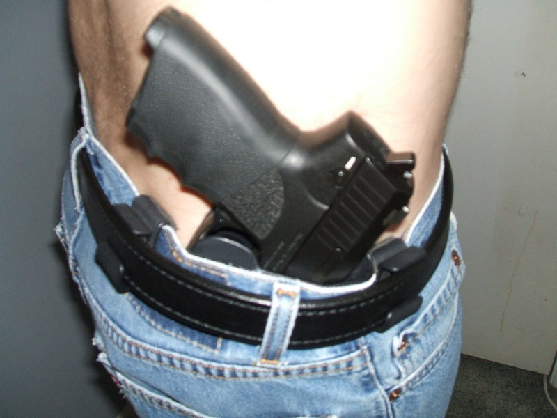 Problem with my C-tac holster and new belt-new-belt.jpg