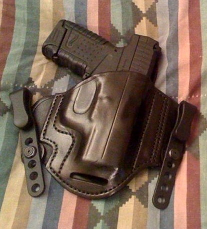 Anybody Carry the Walther PPS?-new-bt-def.jpg