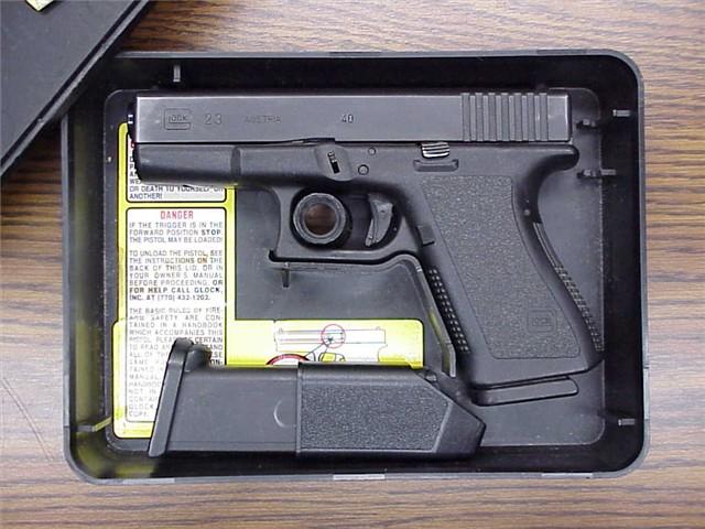 """Police Dept. Trade in G23""""s,good guns?-new-g23.jpg"""