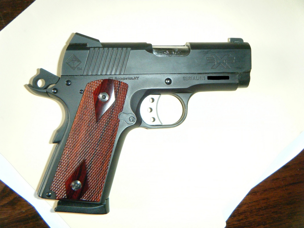 WTB 1911 compact grips-new-grips_small.jpg