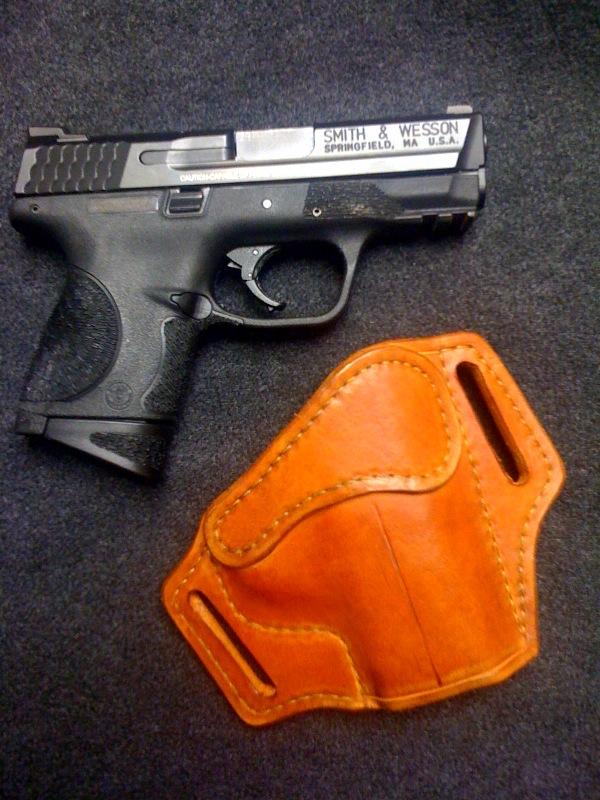 New Holster for my M&P-new-holster.jpg