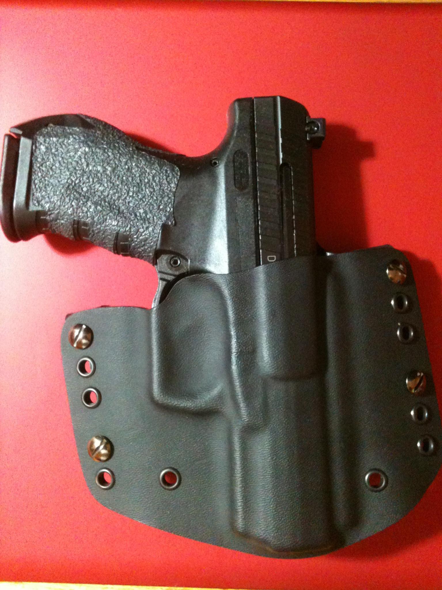 Midworld gun leather is GTG,,,,,kydex too....-new-holster.jpg