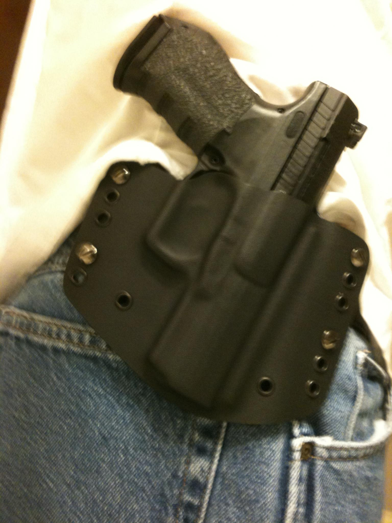 Midworld gun leather is GTG,,,,,kydex too....-new-holster2.jpg