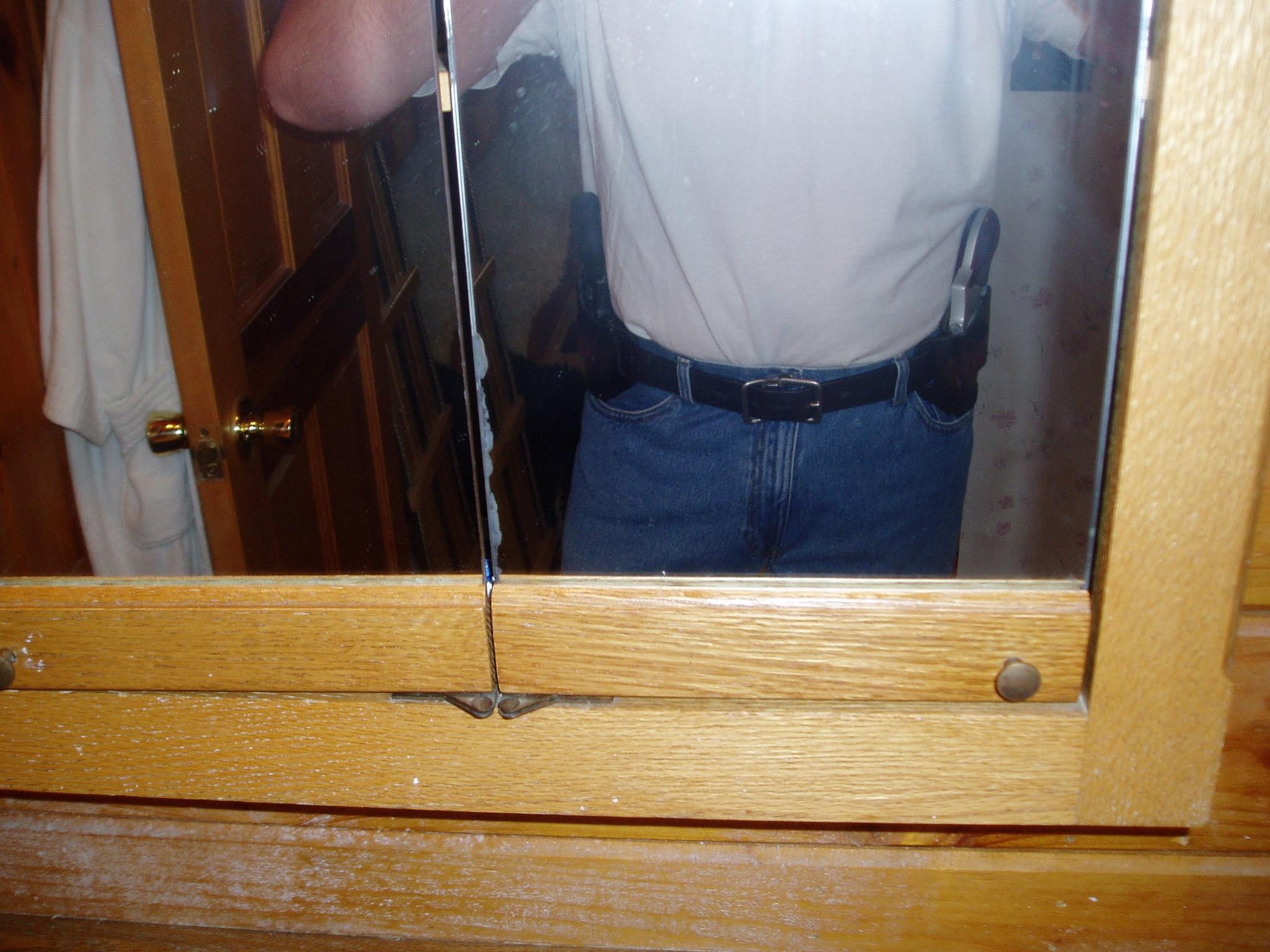 Hays Holsters........ what could be better?-new-holsters-002.jpg