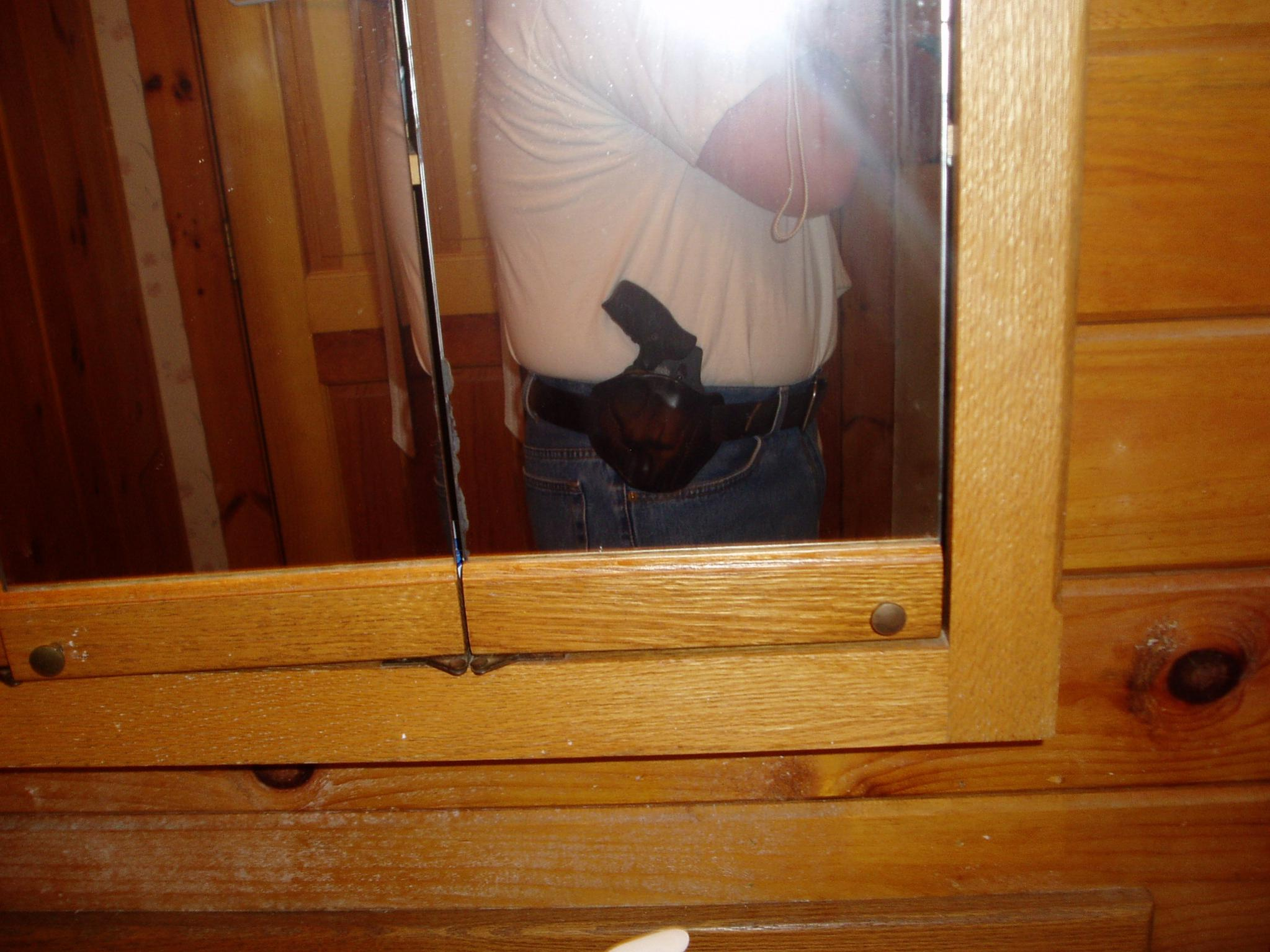 Hays Holsters........ what could be better?-new-holsters-007.jpg