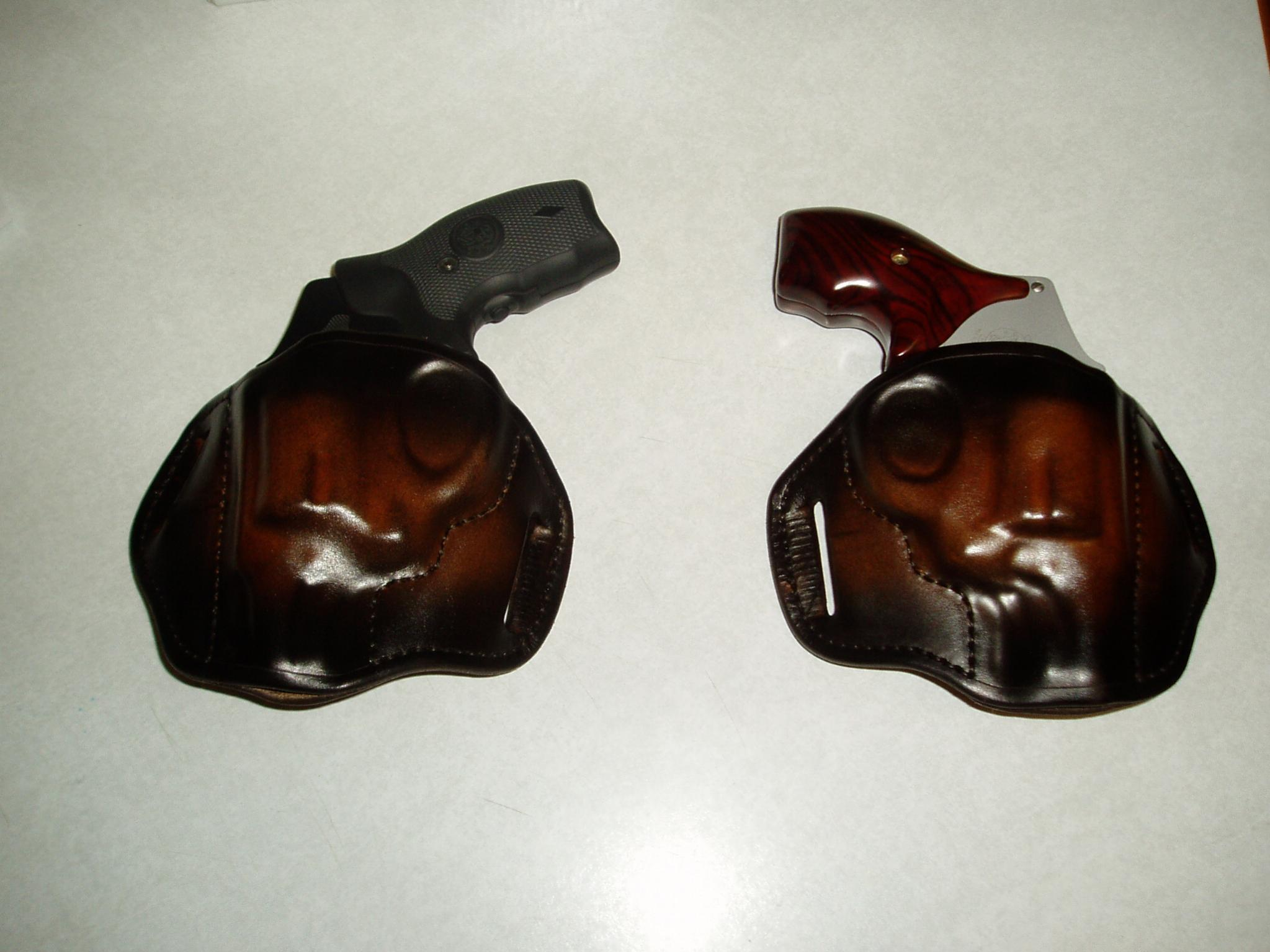 Differences in Smith J frames-new-holsters-010.jpg