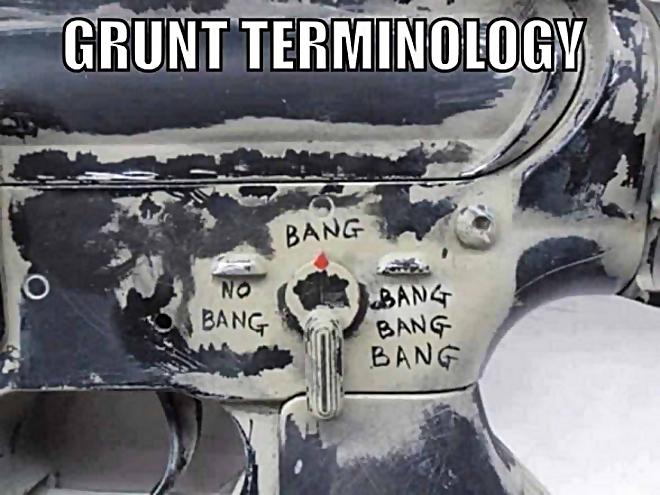 Grunt Terminology-new-manual.jpg