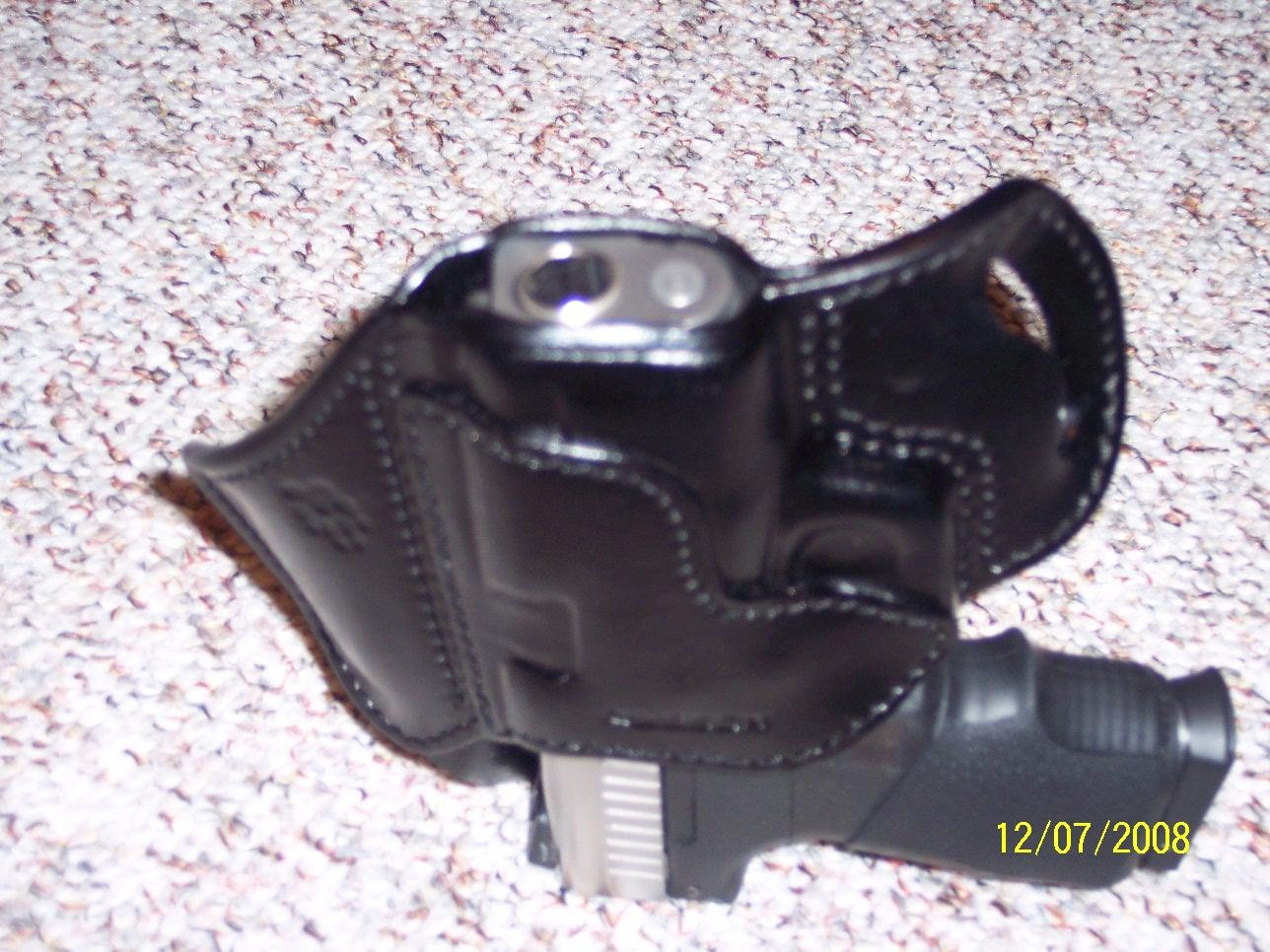 New NOSSAR leather for my PM45-new-nossar-holster-4.jpg