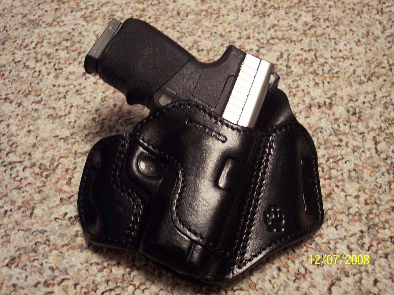New NOSSAR leather for my PM45-new-nossar-holster-5.jpg