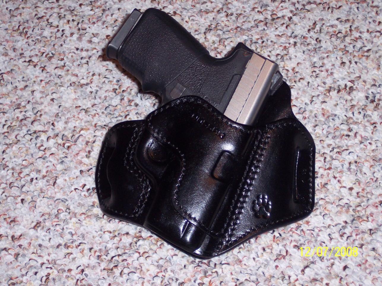 New NOSSAR leather for my PM45-new-nossar-holster.jpg