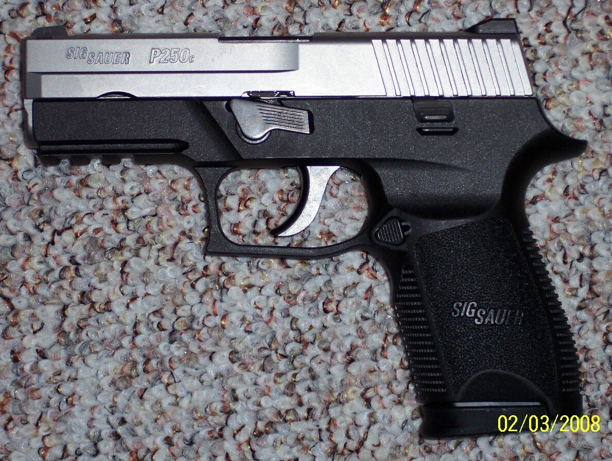 Great day!! new Sig p250c & Kahr pm9-new-sig.jpg