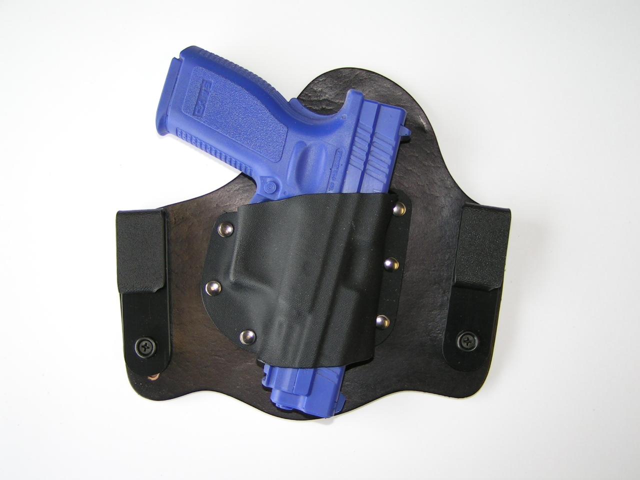 New holster-new_clips_st.jpg