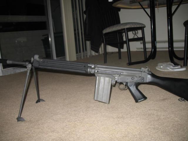 My new MBR, DSA STG 58-newww-pics-020.jpg