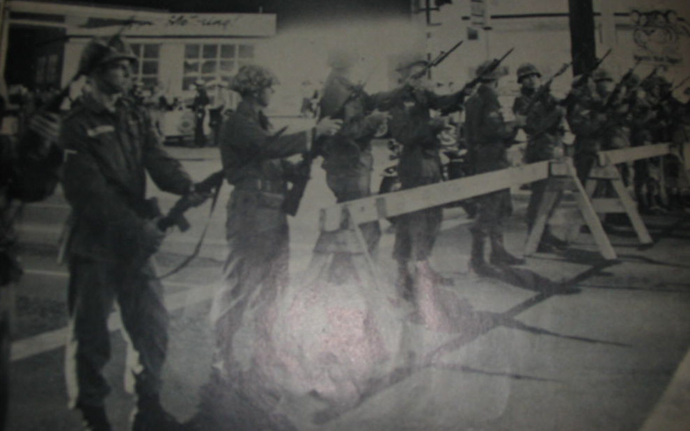 Citizen Patrol - Armed but unarmed-nguard.jpg