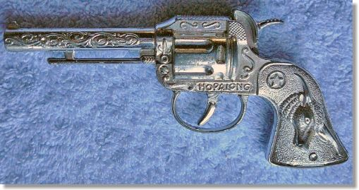 most sought after discontinued defensive handguns???-nickel-1.jpg