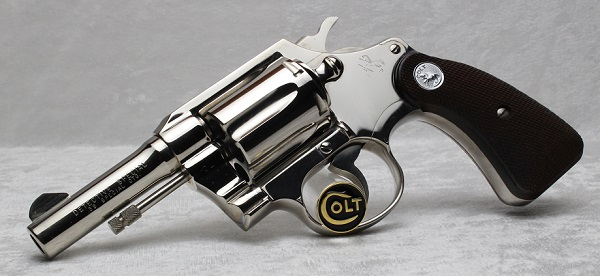 Share some Colt love - a picture thread-nickel-ds_r600.jpg