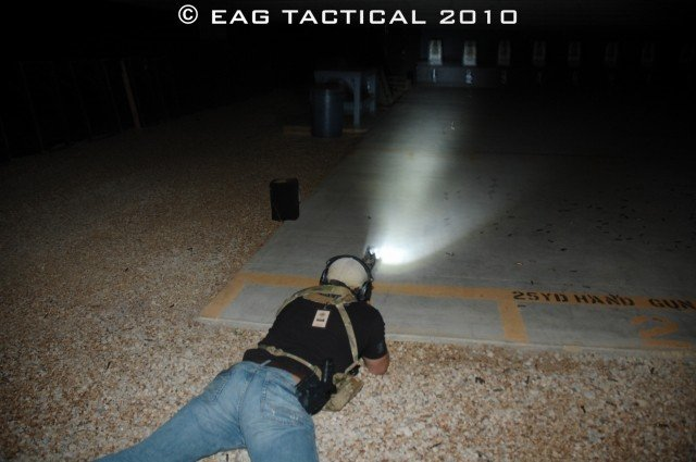 HD Lever Gun input - please-night-shooting-110l.jpg