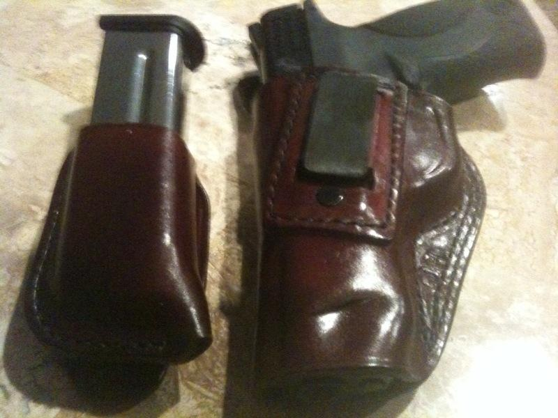 Ritchie Leather Company-nighthawk.jpg