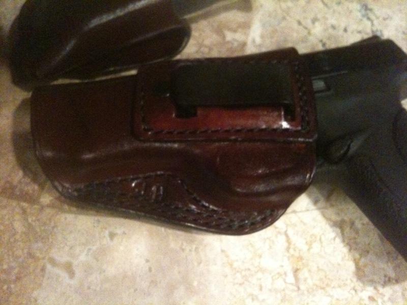 Ritchie Leather Company-nighthawk2.jpg