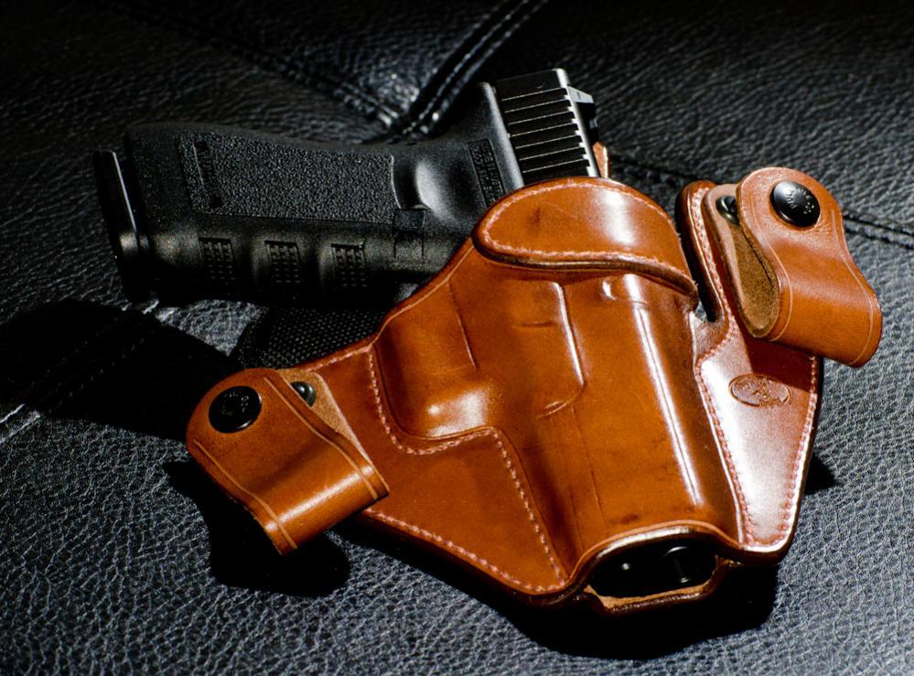 Gun Porn.... Nightingale Leather Holsters-nightingaleleather-10.jpg