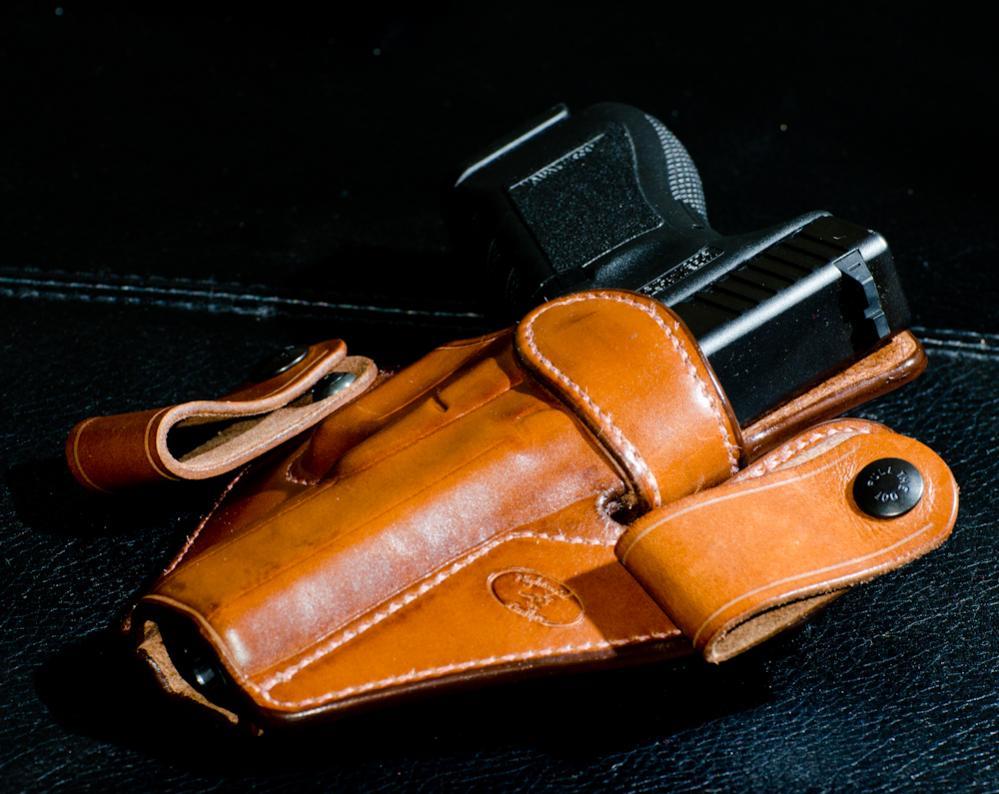Gun Porn.... Nightingale Leather Holsters-nightingaleleather-12.jpg