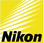 New Laser Rangefinders From Nikon.-nikon.jpg