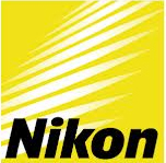 Get Ready for the 2013 Hunting Season with Nikon-nikon.jpg