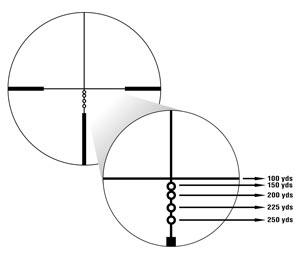 Matching Scope to Rifle-nikon_bdc_riflescope_reticle_01.jpg