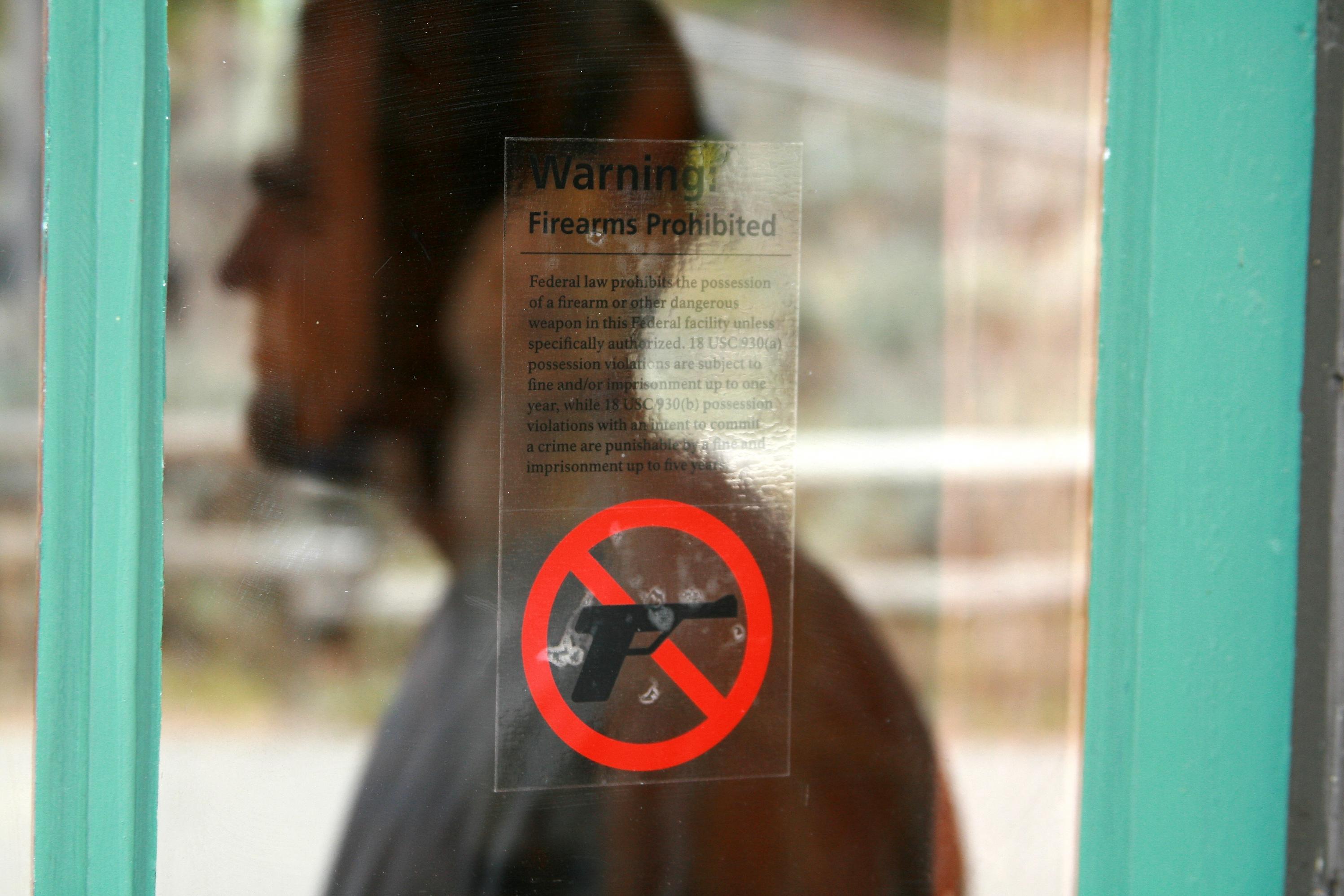 Just returned from National Park visit-no-firearm-sign-national-park.jpg