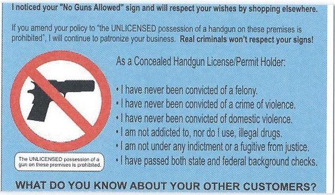 No Guns = No Money cards-no-gun-card-back.jpg
