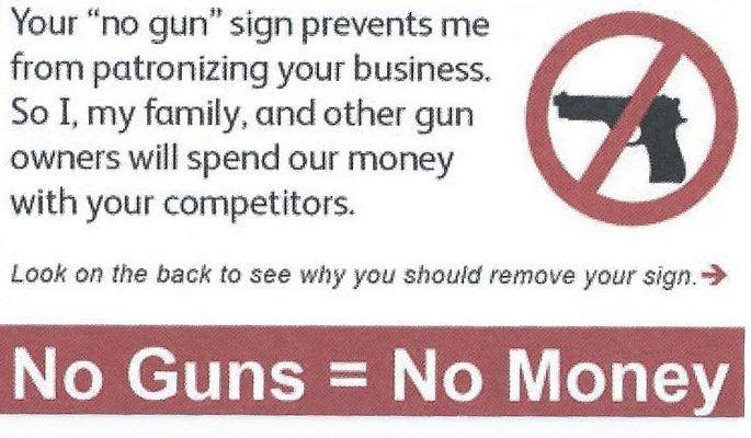 No Guns = No Money cards-no-gun-card.jpg