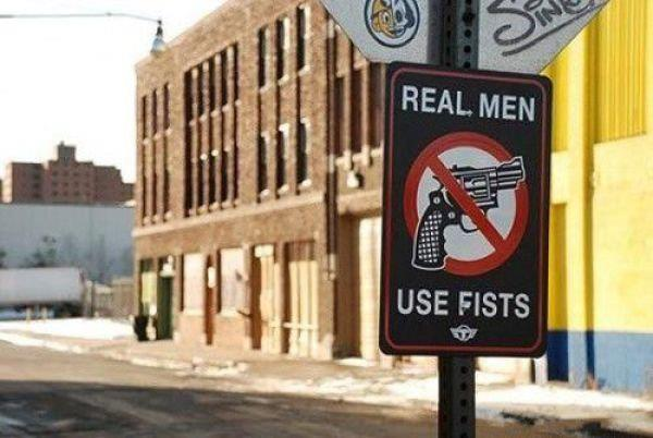 New No Gun Zone Sign-no-gun-zone.jpg