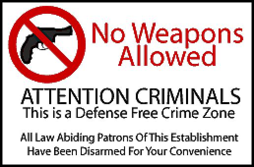 Gun Signs-no-guns.jpg