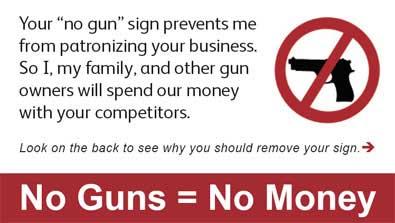 -no-guns-no-money-front.jpg