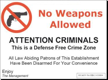 carry signage-no-weapons-here.jpg