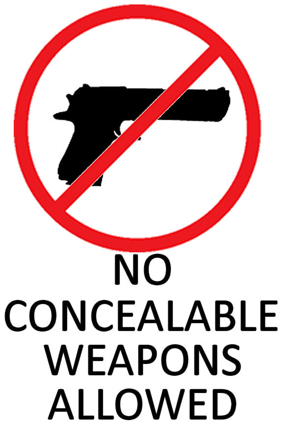 Sign question for South carolina Residence-noconcealableweaponsallowed.jpg