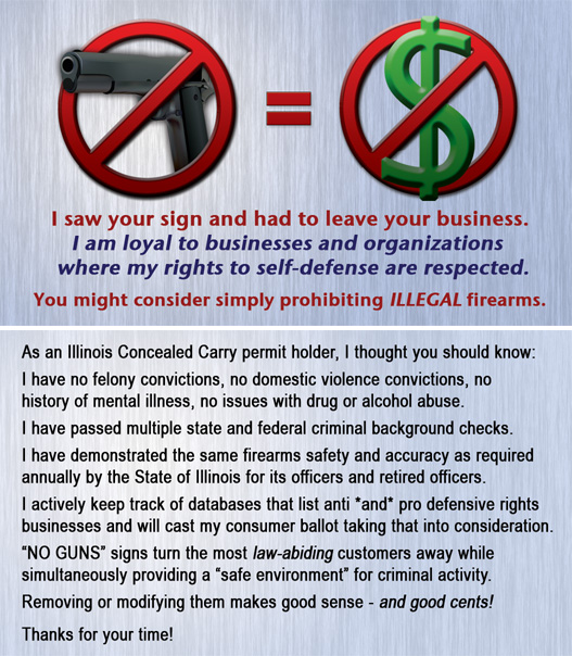 """Yet another """"No Guns - No Money"""" card thread (Illinois in this case, but you know...)-nogunsnomoney_js1.jpg"""