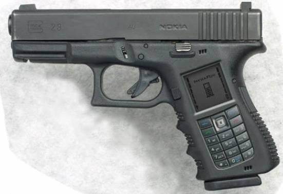 CC vs OC-nokia-gun.jpg