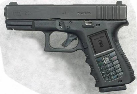 Nokia and Glock companies merged?-nokia-gun-phone.jpg