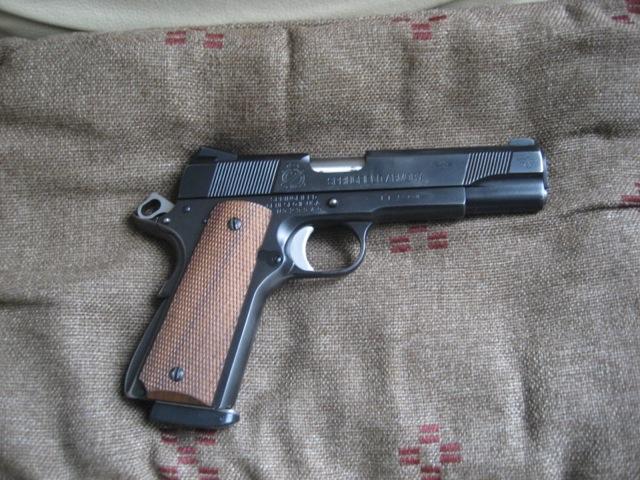 Need some Springfield 1911 help.-non-flash.jpg