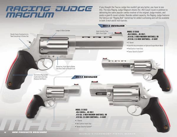 IWB clothing-normal_new-guns-2010-000012.jpg