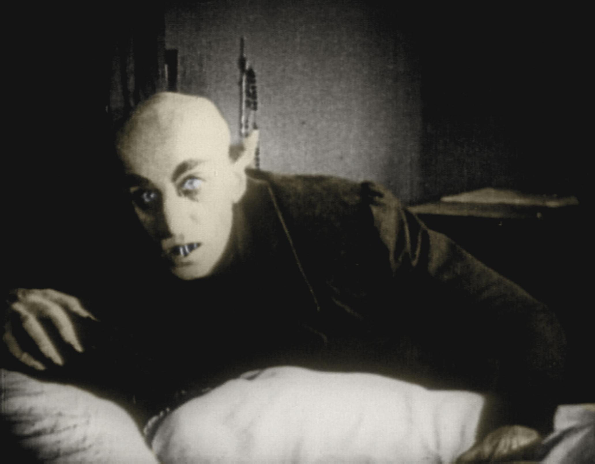 Favorite old terror movie?-nosferatu11.jpg